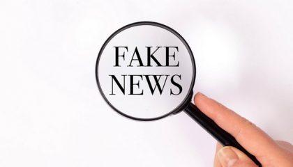 L'enjeu des fake news ou le télescopage entre raison et émotion
