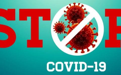 Comment stopper les infox, fake news... qu'engendre crise sanitaire de covid-19 ?