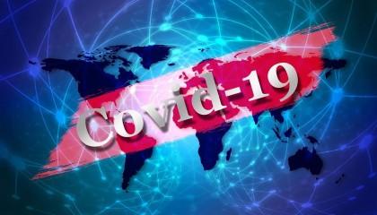Durant la pandémie de Covid-19, une « infodémie » difficile à endiguer