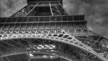 5G : pourquoi un tel retard de Paris ?