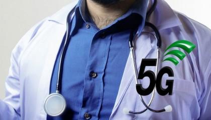 5G et menace pour la santé : des anti-ondes peu nombreux mais motivés